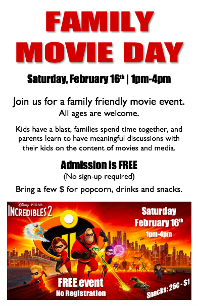 Family Movie Day Flyer.png