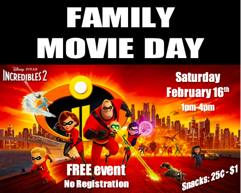 Family Movie Day Ad short.png