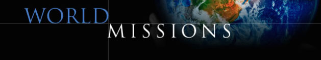 world-missions-earth-hand-630x288.jpg